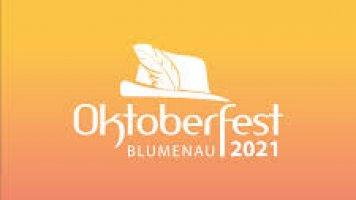 Excursão Oktoberfest 2021 Bate e Volta